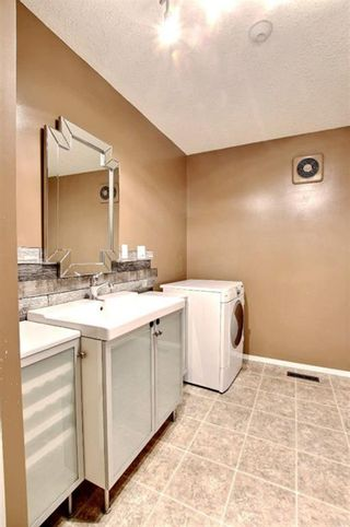 Photo 18: 4602 49 Street: Olds Detached for sale : MLS®# A1111324