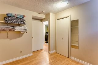 Photo 34: 2510 26 Street SE in Calgary: Southview Detached for sale : MLS®# A1105105