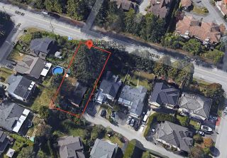 "Photo 4: 10228 156 Street in Surrey: Guildford House for sale in ""Guildford"" (North Surrey)  : MLS®# R2543809"