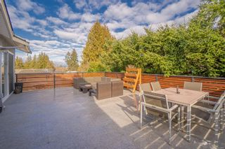 Photo 52: 7338 ROSSITER Ave in : Na Lower Lantzville House for sale (Nanaimo)  : MLS®# 866464