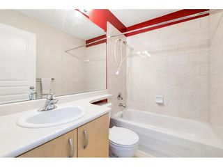 """Photo 17: 9 18828 69 Avenue in Surrey: Clayton Townhouse for sale in """"STARPOINT"""" (Cloverdale)  : MLS®# R2607853"""