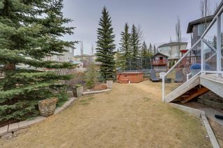 Photo 47: 70 ROYAL CREST Way NW in Calgary: Royal Oak Detached for sale : MLS®# C4237802