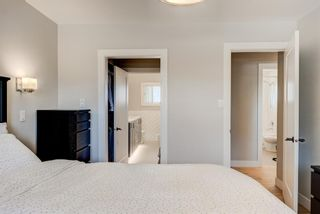 Photo 11: 359 Ashley Crescent SE in Calgary: Acadia Detached for sale : MLS®# A1115281