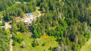 Photo 28: 4511 Bedwell Harbour Rd in : GI Pender Island House for sale (Gulf Islands)  : MLS®# 877804