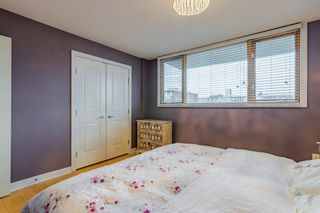 Photo 18: 603 1225 15 Avenue SW in Calgary: Beltline Apartment for sale : MLS®# A1104653