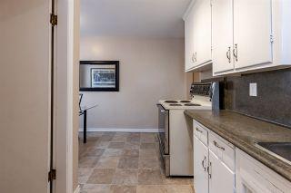 Photo 22: 11142 72 Avenue in Edmonton: Zone 15 House for sale : MLS®# E4226704