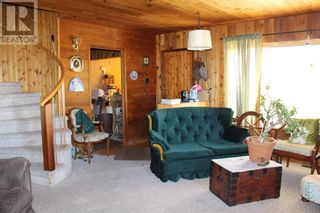 Photo 8: 1006 510 Highway in Cowley: House for sale : MLS®# A1150556