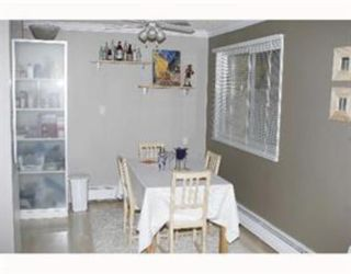 Photo 3: 301 617 56 Avenue SW in Calgary: Windsor Park Apartment for sale : MLS®# A1091643