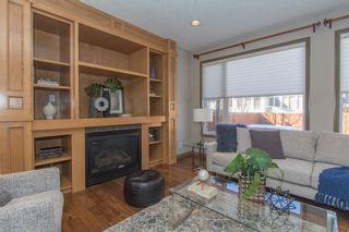 Photo 13: 26 cranleigh Manor SE in Calgary: Cranston Detached for sale : MLS®# A1083128