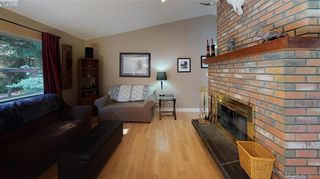 Photo 27: 6773 Foreman Heights Dr in SOOKE: Sk Broomhill House for sale (Sooke)  : MLS®# 810074