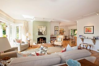 Photo 4: 1430 31ST Street in West Vancouver: Altamont House for sale : MLS®# R2541449