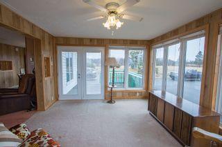 Photo 12: 1070 Highway 6 in Warren: Amherst House for sale : MLS®# 201708254