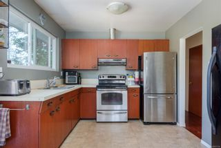Photo 10: 1624 Centennary Dr in : Na Chase River House for sale (Nanaimo)  : MLS®# 875754