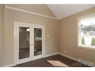 Photo 11: 3518 Twin Cedars Dr in COBBLE HILL: ML Cobble Hill House for sale (Malahat & Area)  : MLS®# 535420