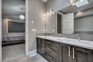 Photo 22: 1617 22 Avenue NW in Calgary: Capitol Hill Semi Detached for sale : MLS®# A1087502