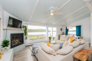 Photo 12: 4310 Prospect Road in Bayside: 40-Timberlea, Prospect, St. Margaret`S Bay Residential for sale (Halifax-Dartmouth)  : MLS®# 202124886