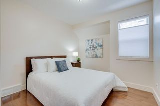 Photo 22: 1203 18 Avenue NW in Calgary: Capitol Hill Detached for sale : MLS®# A1123753