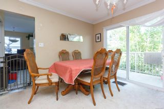 Photo 9: 10348 Arbay Close in : Si Sidney North-East House for sale (Sidney)  : MLS®# 856320