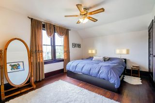 "Photo 22: 612 COLBORNE Street in New Westminster: GlenBrooke North House for sale in ""GLENBROOKE NORTH"" : MLS®# R2487394"