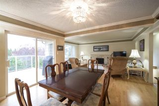 Photo 5: 5095 WILSON DRIVE in Delta: Tsawwassen Central House for sale (Tsawwassen)  : MLS®# R2518864
