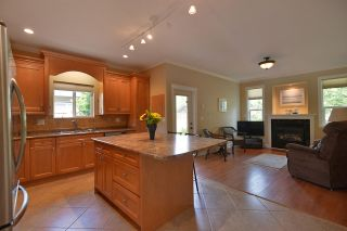 Photo 8: 866 AURORA Way in Gibsons: Gibsons & Area House for sale (Sunshine Coast)  : MLS®# R2387004