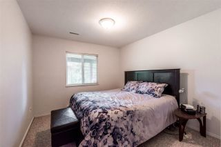 """Photo 18: 1615 MCCHESSNEY Street in Port Coquitlam: Citadel PQ House for sale in """"Shaughnessy Woods"""" : MLS®# R2555494"""