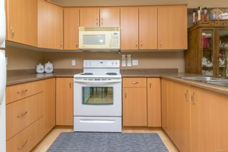 Photo 9: 203 2940 Harriet Rd in Saanich: SW Gorge Condo for sale (Saanich West)  : MLS®# 883452