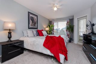 """Photo 11: 220 2626 COUNTESS Street in Abbotsford: Abbotsford West Condo for sale in """"Wedgewood"""" : MLS®# R2231848"""