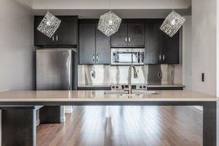 Photo 6: 1606 530 12 Avenue SW in Calgary: Beltline Apartment for sale : MLS®# A1119139