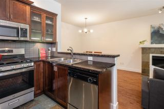 Photo 10: 129 7388 MACPHERSON AVENUE in Burnaby: Metrotown Townhouse for sale (Burnaby South)  : MLS®# R2584883