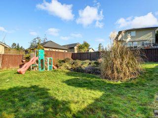 Photo 21: 2047 Caldwell Rd in : Sk Sooke Vill Core House for sale (Sooke)  : MLS®# 871403