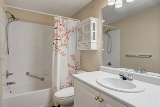 Photo 21: 408 3000 Somervale Court SW in Calgary: Somerset Apartment for sale : MLS®# A1146188