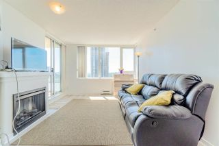 Photo 11: 706 9888 CAMERON STREET in Burnaby: Sullivan Heights Condo for sale (Burnaby North)  : MLS®# R2587941