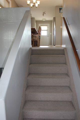 Photo 11: 5533 49 Street: Elk Point House Duplex for sale : MLS®# E4242258