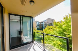 """Photo 25: 703 7831 WESTMINSTER Highway in Richmond: Brighouse Condo for sale in """"Capri"""" : MLS®# R2593250"""