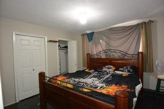 Photo 22: 3345 MT DAVIS Way in Houston: Houston - Town House for sale (Houston (Zone 53))  : MLS®# R2616774