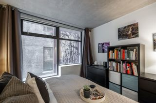 """Photo 16: 305 128 W CORDOVA Street in Vancouver: Downtown VW Condo for sale in """"WODWARDS"""" (Vancouver West)  : MLS®# R2624659"""