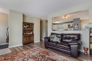 Photo 4: 618 1st Street South in Martensville: Residential for sale : MLS®# SK852334