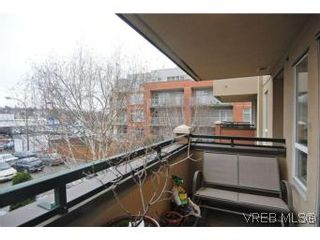 Photo 16: 202 1015 Johnson St in VICTORIA: Vi Downtown Condo for sale (Victoria)  : MLS®# 527659