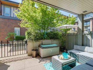 Photo 18: 764 E 29TH AVENUE in Vancouver: Fraser VE Townhouse for sale (Vancouver East)  : MLS®# R2142203