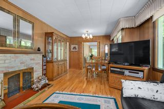 Photo 23: 3293 Henderson Highway: East St. Paul Single Family Detached for sale (3P)  : MLS®# 202023460