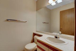 Photo 29: 50 9704 165 Street in Edmonton: Zone 22 Townhouse for sale : MLS®# E4256811