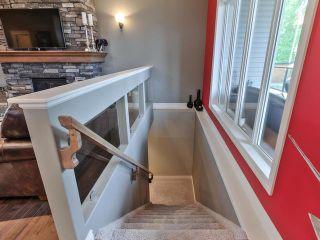 Photo 24: 15 DILLON Bay: Spruce Grove House for sale : MLS®# E4233611