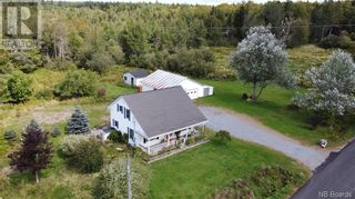 Photo 3: 327 Route 780 in Utopia: House for sale : MLS®# NB063511