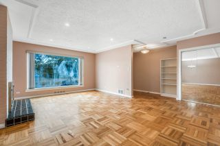 Photo 2: 2557 W KING EDWARD Avenue in Vancouver: Arbutus House for sale (Vancouver West)  : MLS®# R2625415