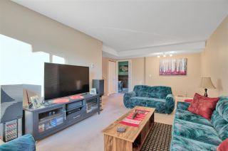 Photo 3: 13414 69 Avenue in Surrey: West Newton 1/2 Duplex for sale : MLS®# R2421240
