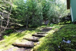 Photo 18: 1706 Blind Bay Road: Blind Bay Vacant Land for sale (South Shuswap)  : MLS®# 10185440