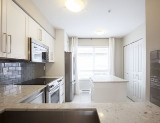 """Photo 8: 303 2688 WATSON Street in Vancouver: Mount Pleasant VE Townhouse for sale in """"Tala Vera"""" (Vancouver East)  : MLS®# R2152269"""