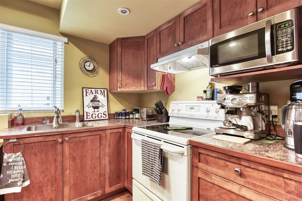 """Photo 8: Photos: 23839 133 Avenue in Maple Ridge: Silver Valley House for sale in """"SILVER VALLEY"""" : MLS®# R2431852"""