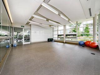 Photo 16: 602 Como Lake Avenue in Coquitlam: Burquitlam Condo for rent : MLS®# AR017E